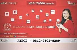 wifi indihome layanan hemat 24 jam tanpa batas unlimited