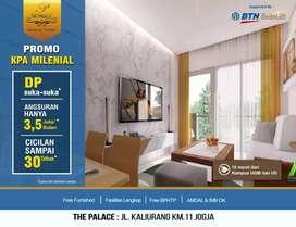 Manado,Booking Unit di Condotel The Palace,Jangan Tunda Harga Naik