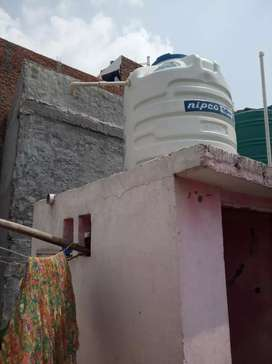 House for sale in excellent condition at Sonia Vihar
