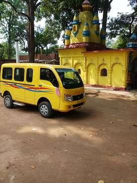 School vehicle 3 year ka emi hai 10950 per month