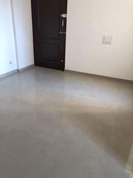 1BHK good condition new property