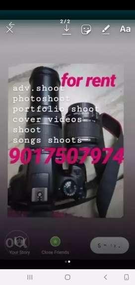 photogarphy