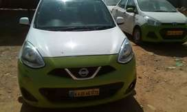 Ola leasing  vehicle  (New offer is there)