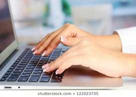 Data entry jobs Home base work