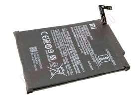 Battery Xiaomi Redmi 6/6A Kualitas Jelas Oke
