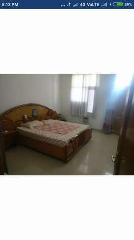 INDEPENDENT SINGAL STORY HOUSE FOR RENT
