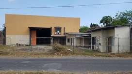 GD 02 Bantul #Dijual gudang lokasi Wirokerten Banguntapan Bantul#