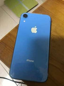 LATEST MODEL OF I PHONE AVAILABLE,COD SHIPMENT ,BILL ,BOX,ACCESSORIES