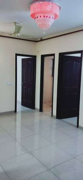2 BHK Flat in Charms Castle in Raj nagar Extension..