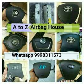Anand Nagar Indore Dealers of Airbags For All
