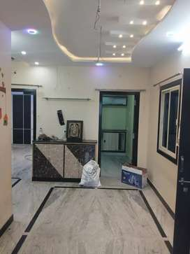 Beautiful 2bhk for rent