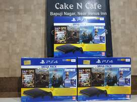 Wholesale price Sony playstation 4