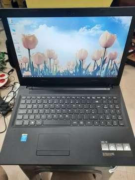 Lenovo G5080 i3 5gen 4GB ram 320GB HDD