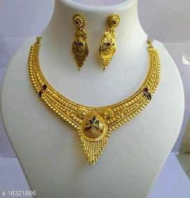Jewellery cash on delivery