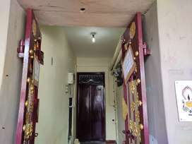 1 BHK flats for rent in Shenbakkam