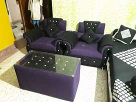 Anmol sofa