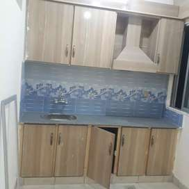 1 bed flat for sale at university town