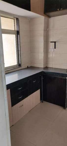 2 BHK flat for rent golani vasai east