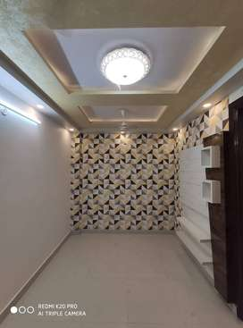 1BHK Front Side With Bike Parking and Lift Facility