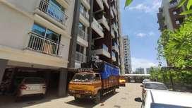 Required Truck driver swaraj mazda