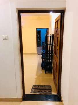 Rodrigues guest house 2bhk In arpora