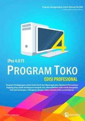 Ipos 4 pro full version