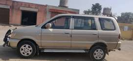 Chevrolet Tavera 2012 Diesel Good Condition jus buy and drive