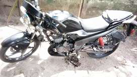 220CC GOOD engine condition