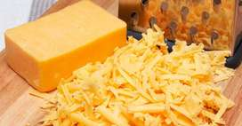 Imported Cheese, Olives, Mushrooms, Butter, Freshcream e.t.c available