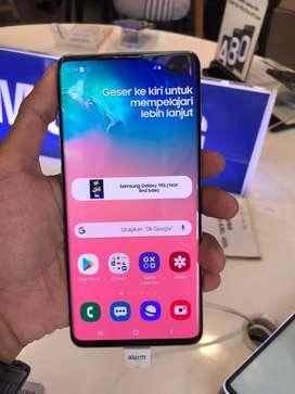 Samsung s10e s10 s10+