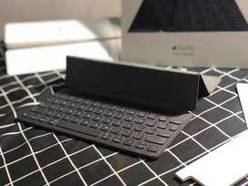 Smart keyboard apple ipad pro