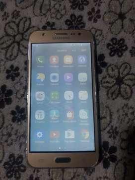 Samsung model J5