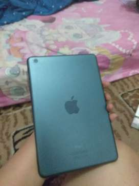 Jual iPad mini 1