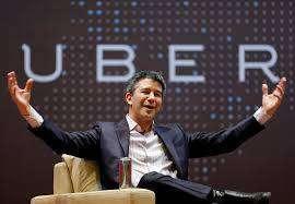 Uber xli amazing offer of ownership scheme