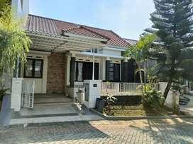 Sewa Rumah asri di Malang, Villa Puncak Tidar