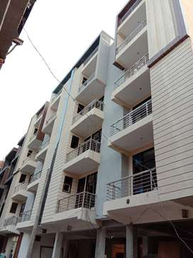 2 BHK flat in New Colony On Road Property in Sector 7 Gurgaon