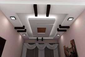 Carpenter+forciling+painter+electrition available