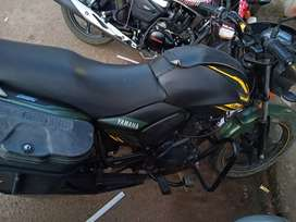 Best bike for riding u can take a test