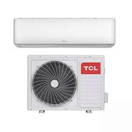 AC inverter 1ton and 1.5ton and 2 ton avillable