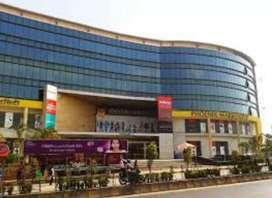 Shoping mall Job reqeirment