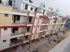 3 bhk Jda approved flats available at Sirsi Road Jaipur