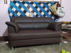 Anyone interested in sofa new style