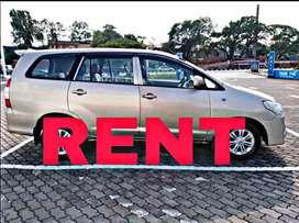Rent Car Kochi