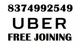 FREE PART TIME JOB FOR BIKE RIDER IN UBER/GET DAILY INCOME