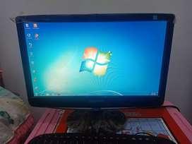 Jual PC atau tt laptop