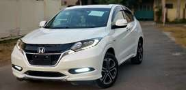 Honda Vezel Z  17 Model fresh import