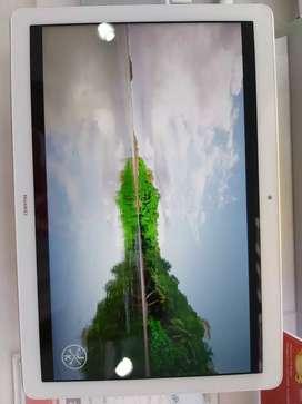 Huawei Mediapad T5