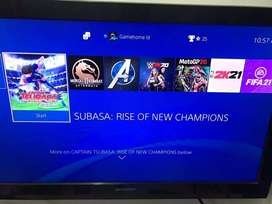GAME PS4 DIGITAL SIAP COD TERDEKAT
