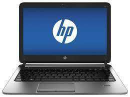 Branded laptops Avlb in Bulk Qty At very Low rate HP PRobook 430g1