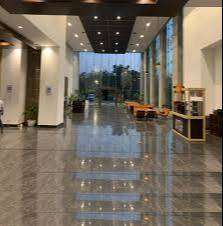 Fully Furnished Office Space in Noida Sector 62